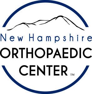 NHOC logo