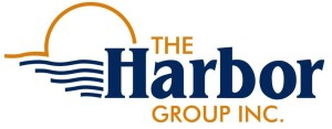 The Harbor Group