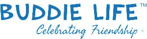 image of buddy life logo