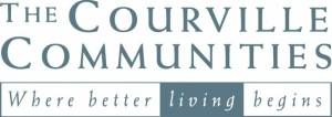 Courville Logo