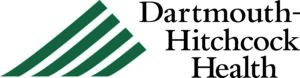 image of Dartmouth-Hitchcock logo