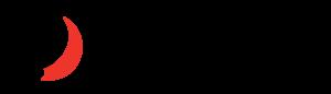 image of true performance logo