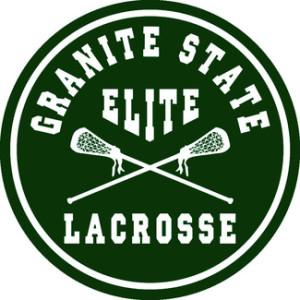image of gse lacrosse logo