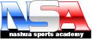 Nashua Sports Academy