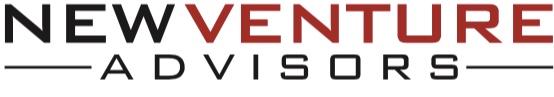 image of new venture associates logo