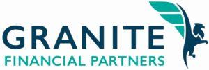 image of granite financial partners logo