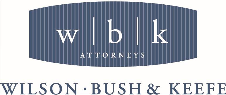 image of wbk logo