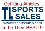 TL Sports Sales