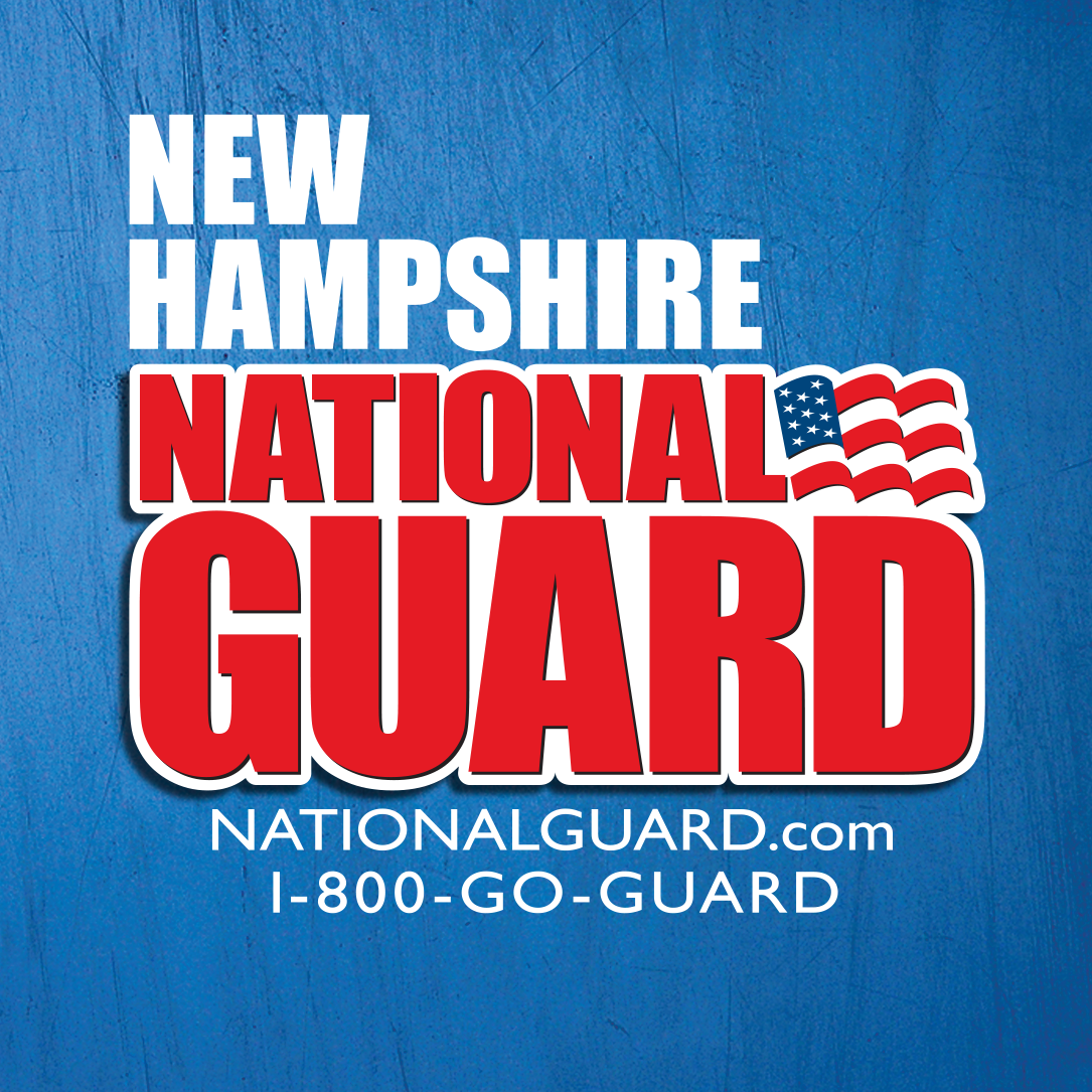 image of New Hampshire National Guard