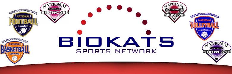 image of biokats logo