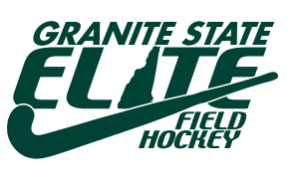 image of gse field hockey logo